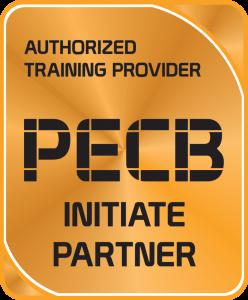PECB Azerbaijan Partner