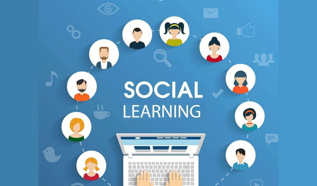 SOCIAL-LEARNING-THEORY-3