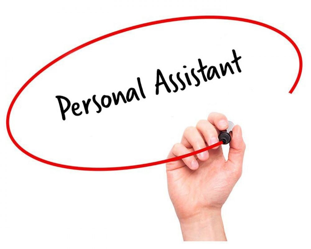 personal-assistant-1000x800